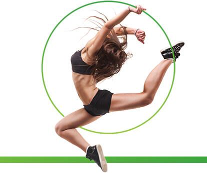 Kinesi club - Corsi fitness & relax